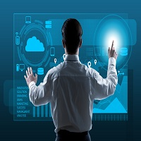 Mercobal consultoria 3 gestion eBusiness (2)